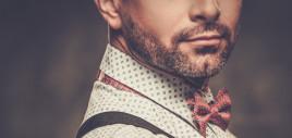 Работа веб моделью для мужчин — плюсы и минусы
