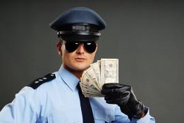 Сколько зарабатывают веб модели парни?