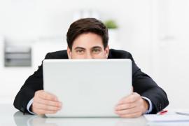 Работа веб моделью для парней в откровенных вопросах и ответах
